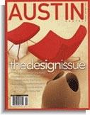 austinmagazine