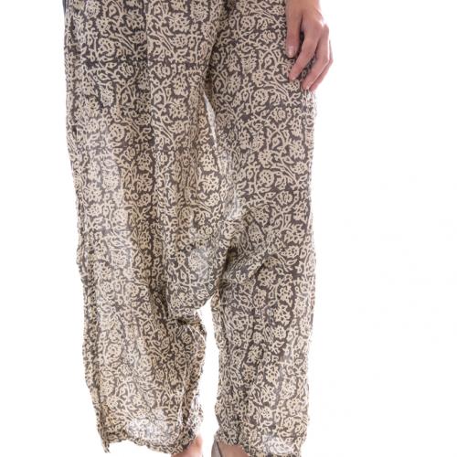 Garcon Trousers Lalit