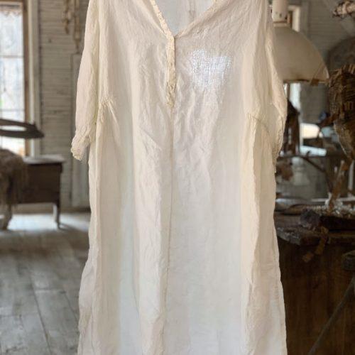 European Eathelyn Dress