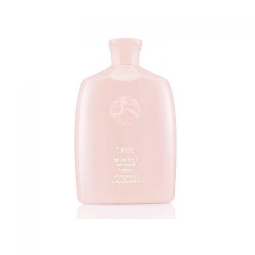 Serene Scalp Shampoo