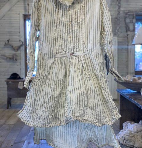 Cordelia Night Shirt Whistlestop