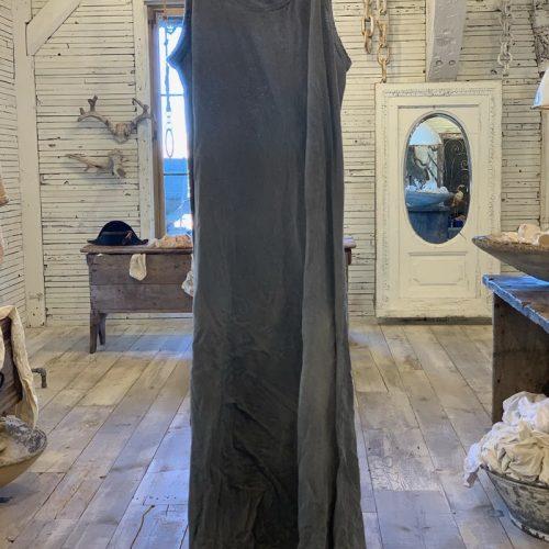 Lana Tank Dress Ozzy