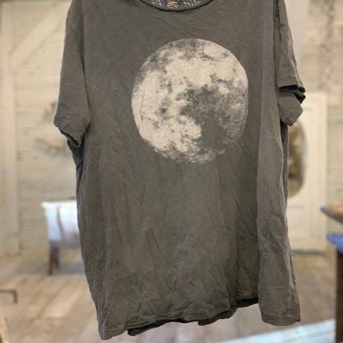 Moon T Ozzy