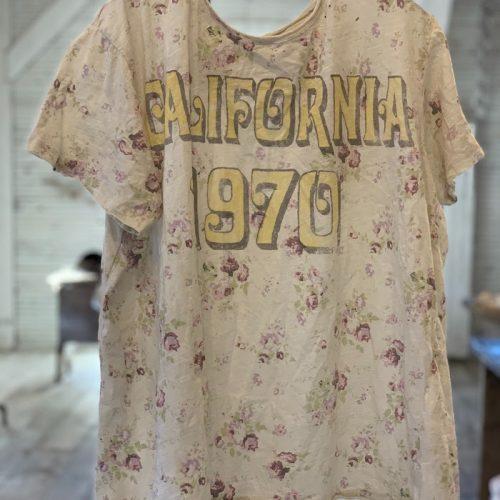 Cali 1970 T