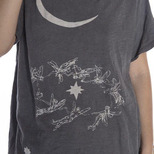 Moonlight Flight T