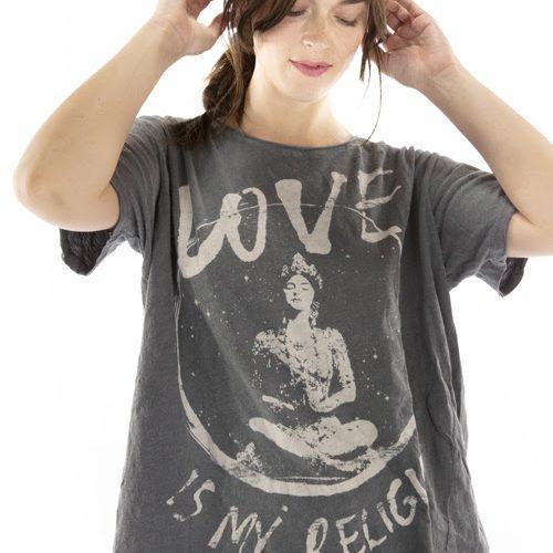Love Religion T