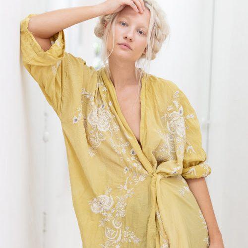 Vijji Kimono